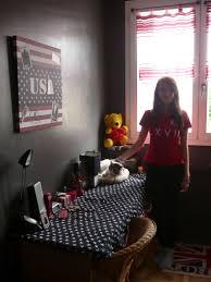 chambre london ado fille cuisine dã co london la chambre les petites croix de christine