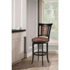 Dining Room Bar Stools by Dining Room Bar Stools Dining Room Excellent High Dining Table And