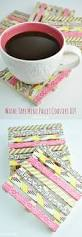 birthday decorations to make at home 99 awesome crafts you can make for less than 5 diy projects for