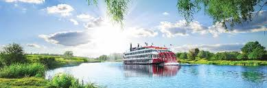 mississippi river cruises american cruise lines