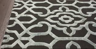 trellis design area rugs u2014 unique hardscape design trellis