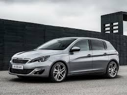 peugeot 2014 peugeot hq wallpapers and pictures page 7