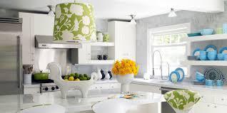 Kitchen Lighting Fixture Ideas by Kitchen Light Fixture Ideas U2013 Aneilve