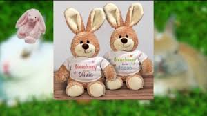 personalized easter bunny margie s money saver personalized easter bunnies fox2now