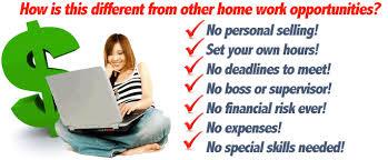 Money Making Online Surveys - make easy money with paid surveys