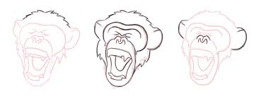 friki noiz monkey skillshare projects