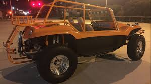 dune jeep 1967 vw volkswagen bandit dune buggy offroad replica cars for