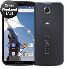 black friday android phone unlocked 31 best android phones images on pinterest android phones