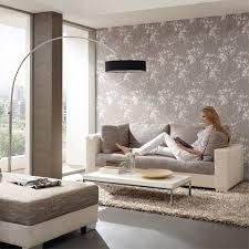 wohnzimmer tapeten landhausstil tapeten ideen wohnzimmer tagify us tagify us