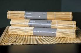 White Bamboo Blinds Ikea New Ideas Bamboo Blinds Ikea With White Ikea Merete Curtains And