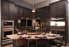 Gas Countertop Range Kitchen Cooktops Kitchen Pictures Kitchen Photo Gallery Kitchen Design Gallery