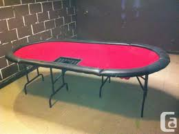 used poker tables for sale poker tables for sale ontario expert roulette ffxiv