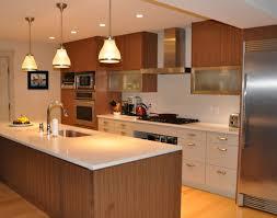design a kitchen island online kitchen the kitchen restaurant online kitchen cabinets