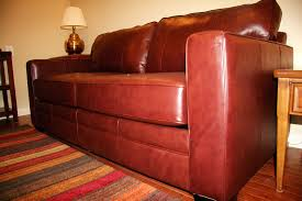 T4meritagehomes Page 76 Havertys Leather Sectional Curved Wicker
