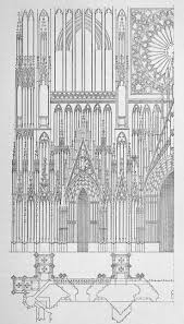 wells cathedral floor plan 101 best dibujos y croquis images on pinterest drawings