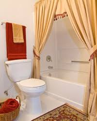 bathroom decorating ideas on a budget 4 shower it with details 5 bathroom decorating ideas on a