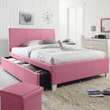 Queen Size Bed Comforter Set Queen Size Bed For Teen Girls Vanvoorstjazzcom