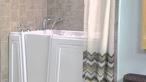 Commercial Bathroom Mirror - magnificent 40 commercial bathroom design decorating inspiration