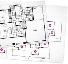 design a floorplan floor plan software architect
