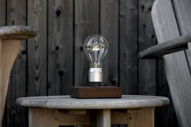 flyte levitating objects with a touch of magic perfect for any