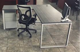 Office Desk Prices Kenosha Office Furniture Warehouse Affordable Desks Chairs