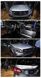 the 25 best best used suv ideas on pinterest best suv to buy