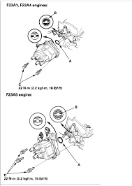f23a1 wiring diagram gandul 45 77 79 119