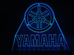 yamaha emblem hd wallpapers yamaha emblem wallpaper hfn eirkcom today