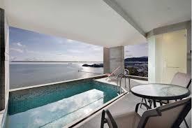 agoda lexus penang win hotel stay in lexis suites penang female