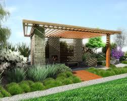 Rustic Gazebo Ideas by Fresh Modern Gazebo Design Ideas 12366