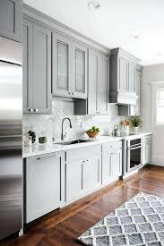 shaker kitchen ideas shaker cabinets kitchen designs redwork co