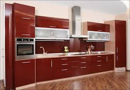 How To Install Kitchen Cabinet Crown Molding Kitchen Crown Molding On High Ceilings Crown Molding Fireplace