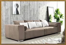 wohnzimmer couch xxl big sofa schlaffunktion wohnlandschaft design sofa mezzo xxl couch