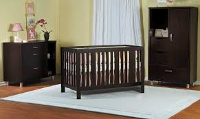 Convertible Crib Parts by Bed U0026 Bedding Tremendous Design Of Pali Crib For Nursery