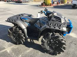 2017 polaris sportsman xp 1000 high lifter edition atvs greenville