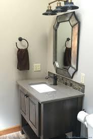 Bertch Bathroom Vanities by Vanity Archives Village Home Stores