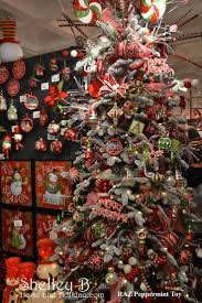 christmas tree shop toys christmas lights decoration