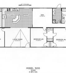 5 bedroom modular homes floor plans sle house 28 images the