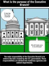 Define Cabinet Departments Executive Branch The President U0027s Cabinet Create A Spider Map To