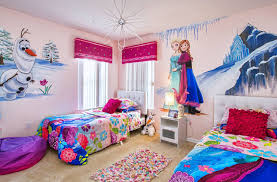 4 amazing disney home décor for kids room