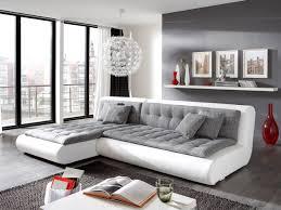 Wohnzimmer Grau Creme Wohnideen Wohnzimmer Grau Weiß Faszinierende Auf Ideen Oder Weiss