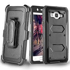 metro pcs black friday samsung phone case metro pcs amazon com