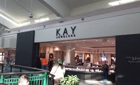 kay jewelers hours what u0027s new what u0027s gone arbor place holiday update the
