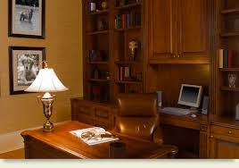 custom cabinets and built ins lone star remodeling