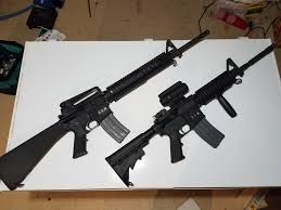 Let U0027s See Your Colts Page 34 Ar15 Com