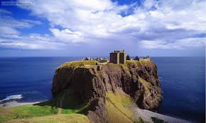 Scotland 22 Best Scotland Images On Pinterest Beautiful Places Image And