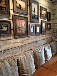 Country Interior Design Ideas by Best 25 Rustic Restaurant Ideas On Pinterest Rustic Restaurant