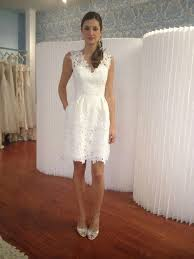 city wedding dress these wedding dresses are for a city or