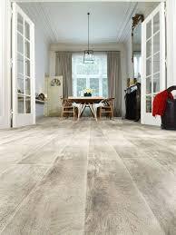 revetement de sol pour chambre qu il s agisse de revêtement de sol desso du salon ou de gérer le