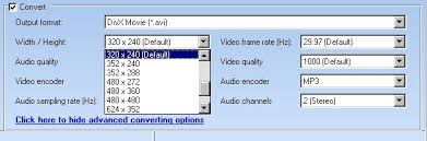 format video converter youtube how to convert youtube video to another formats